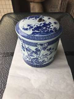 精緻陶瓷茶埕