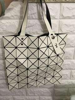 A4 實用袋