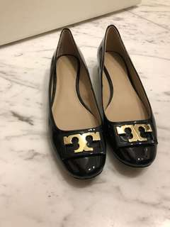 Tory Burch Gigi High Heel