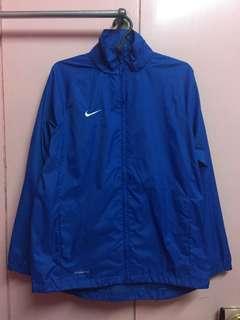 original nike jacket