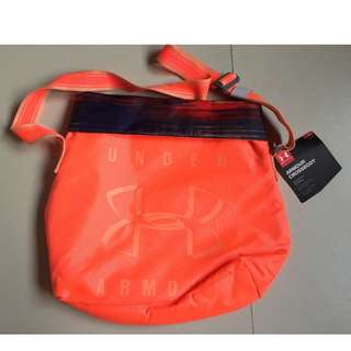 Original Under Armour Crossbody Bag