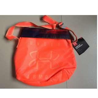 Original Under Armour Crossbody Bag