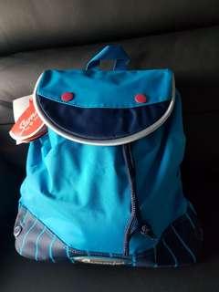 Sammies backpack
