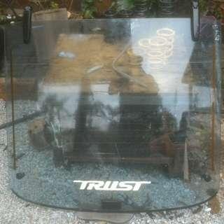 Cermin Belakang Mazda Rx7 Sa22c Rx-7