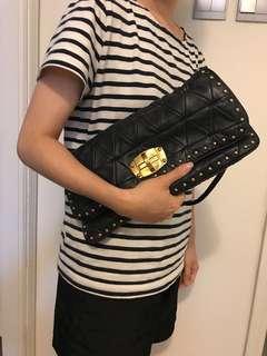 Miu Miu 型格手袋