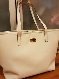 Brand New Michael Kors Tote Shoulder Bag