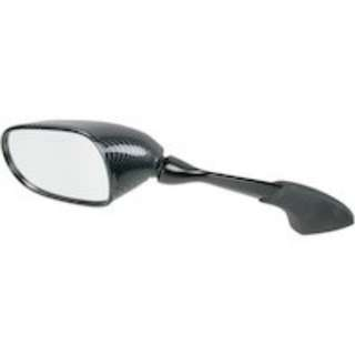 oem-style replacement mirrors fazer 1 2001-2005