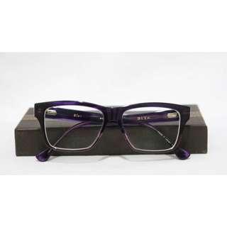 DITA Elan eyeglasses