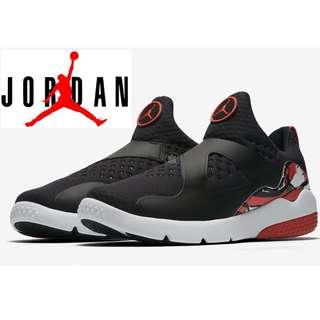 Original Nike Men's Air Jordan Essential Training Shoes