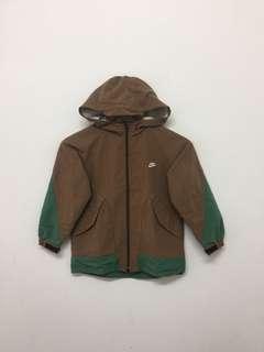 Kids Nike Terminator Jacket