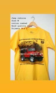 Tshirt kaos kaosdistro kaosoblong aksesories anting dompet gelang