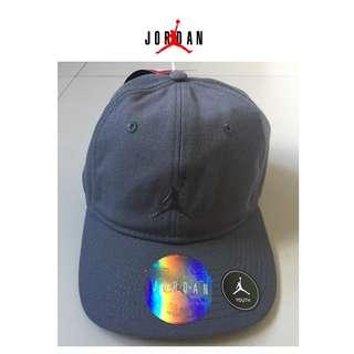 Original Jordan Jumpman Floppy Adjustable Youth's Cap