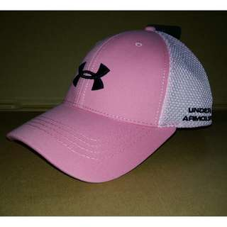 🚚 Under Armour baseball cap