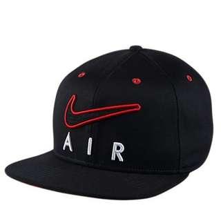 Original Nike Air Tempo Men's Cap