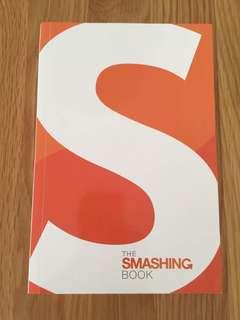 The smashing books (1 & 2)