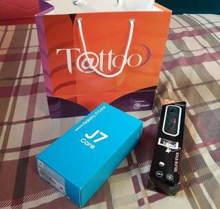 For sale! Samsung J7 Core