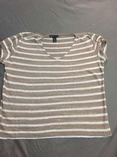 Mango Casual Shirt