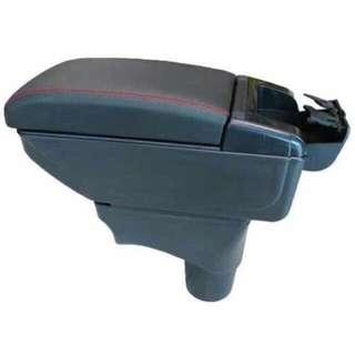 Nissan Almera OEM multipurpose Armrest