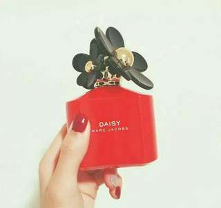 PARFUM MARC JACOBS DAISY POP ART FOR WOMAN