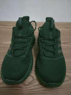 Buy1 take1 Nike Adidas