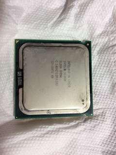 🚚 CPU:L5420四核