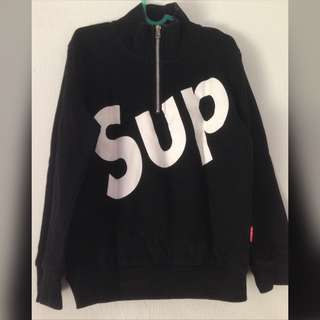Supreme set