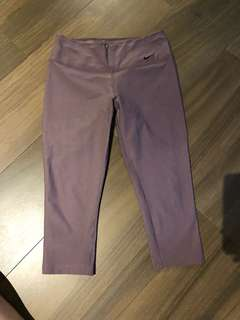 Nike Dti-fit Cropped Pants