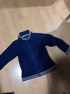 Chicco Jacket for Babies 12 months - 24 months