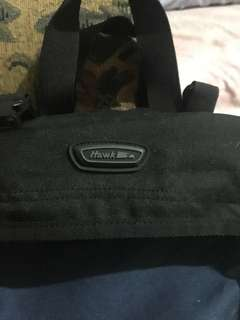 Hawk belt bag(heavy duty)