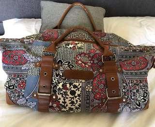 Rip Curl- travel bag