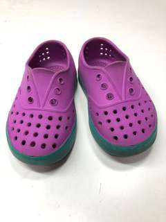 NATIVE shoes for kids (unisex)