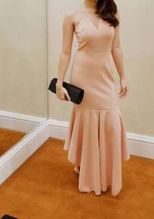 Formal Dress/ Gown