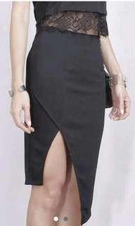 Labellavita skirt