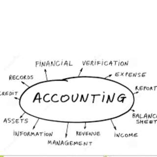 Accounting/Tax/Corporate Secretarial services