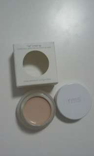 🚚 RMS Beauty un cover up in shade 000