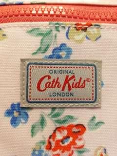 Cath Kids backpack 背包