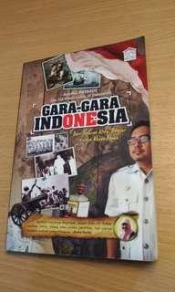 Gara-Gara Indonesia #kanopixcarousel