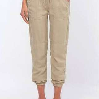 Country Road Utility Pants