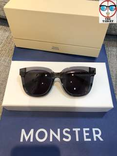 gentle monster Absente 54-21-150