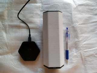 Creative Sound Blaster Axx 200