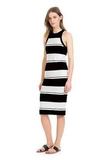 Country road Bodycon XS
