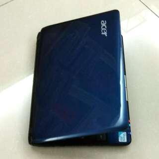 "Slim Acer Aspire Windows 10 Laptop 12"""
