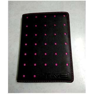 Passport Holder / Cover