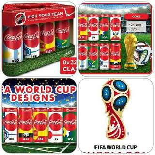 worldcup coke