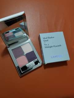 Laneige Eyeshadow no.3