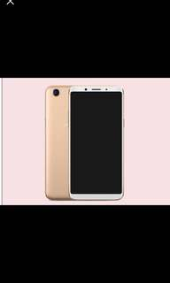 Looking for oppo a75 budget price 260