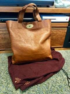 Murberry Hand bag
