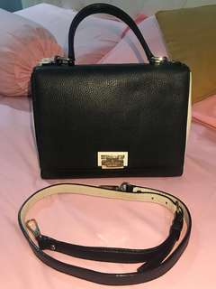 Kate Spade Trapeze Authentic Preloved