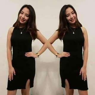 📌 Dress (ONHAND)