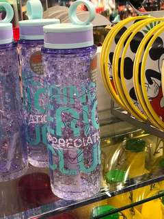 PO Botol Minum Disney